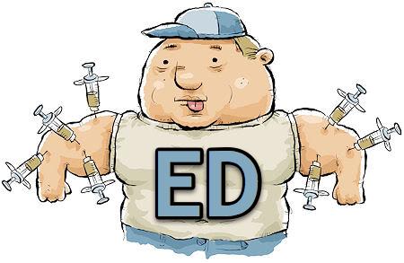 Exercício  – Anat. dos Sistemas EDFS