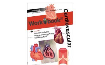Workbook # 03 – Cardiovascular (Sistema Circulatório)