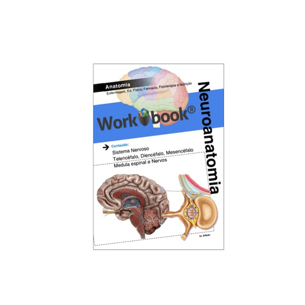 Workbook # 02 – Neuroanatomia